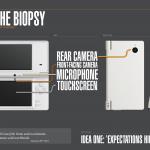 02 - DSI The Biopsy