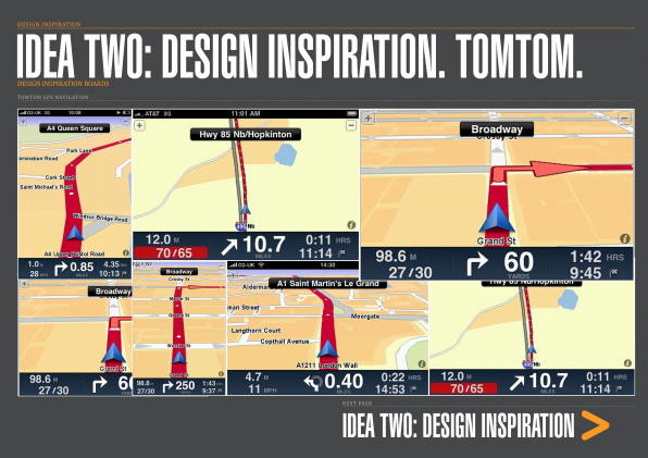 08 - Idea Two Design Inspiration 1