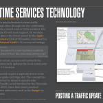 10 - Real-time Services Technology