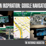 14 - Design Inspiration Google Maps Navigation