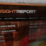 insight-report