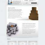 LoSoftware-Product-Page