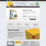 LoSoftware-Product-Page-v2