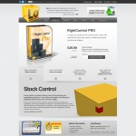 LoSoftware-Product-Page-v2-(New-Boxes)