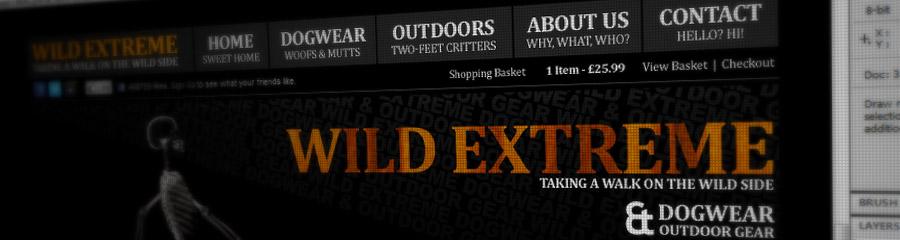 wild-extreme